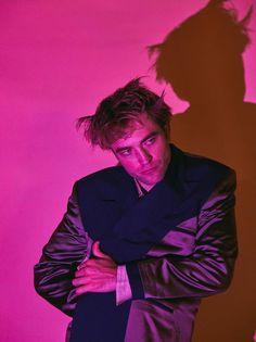 Robert Pattinson Movies, Robert Pattinson Twilight, King Robert, Robert Douglas, Edward Cullen, Daddy Issues, Future Husband, Alter, Love Of My Life
