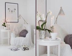 Aventureiro projeto Quest: House of Svea por Anna Kvarnström