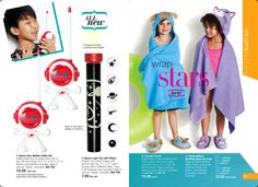 eBrochure | AVON Buy Online at https://andreafitch.avonrepresentative.com/