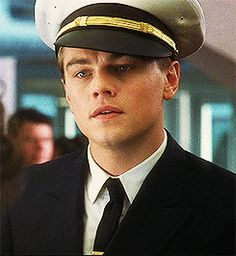 Discover & share this Catch Me If You Can GIF with everyone you know. GIPHY is how you search, share, discover, and create GIFs. Titanic, Leo Decaprio, Frank Abagnale, Leo And Kate, Young Leonardo Dicaprio, Cute Teenage Boys, Film Aesthetic, Cute Guys, Actors & Actresses