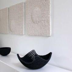 Stine Jespersen ceramics
