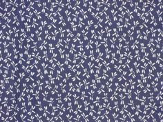 Etsy の Tenugui 'Navy Dragonflies' Cotton Gauze by KyotoCollection