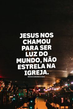 God Loves Me, Jesus Loves, Jesus Culture, King Jesus, Gods Not Dead, King Of My Heart, Jesus Freak, Good Energy, Love You