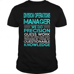 DIVISION OPERATIONS MANAGER - WEDO OLD - #women hoodies #wholesale hoodies. SIMILAR ITEMS => https://www.sunfrog.com/LifeStyle/DIVISION-OPERATIONS-MANAGER--WEDO-OLD-Black-Guys.html?id=60505