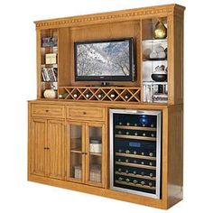 Shop for Whitaker Furniture Manchester Back Bar. Get free delivery at Overstock.com - Your Online Furniture Shop! Get 5% in rewards with Club O! - 18483711