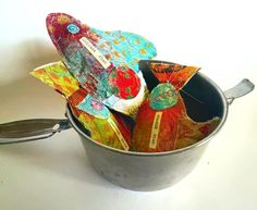Challenge Ideas, Serving Bowls, Tableware, Dinnerware, Tablewares, Dishes, Place Settings, Mixing Bowls, Bowls