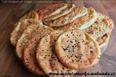 Brea without flour Low Carb Recipes, Cooking Recipes, Healthy Recipes, Vegan Recepies, Protein Bread, Dieta Detox, Bread And Pastries, Food Humor, Light Recipes
