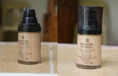 revlon photoready foundation natural beige - Pesquisa Google