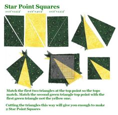 Name:  star point pictoral 600.jpg Views: 0 Size:  64.8 KB