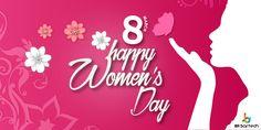 「international women's day」的圖片搜尋結果