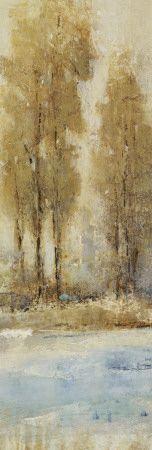 Botanical, Limited Editions at Art.com