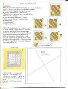 patch - Jozinha Patch - Álbuns da web do Picasa