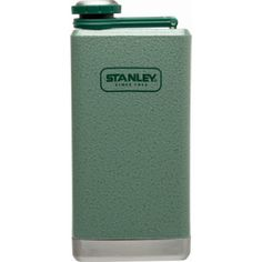 Wiggle | Stanley Adventure Stainless Steel Flask (236ml) | Water Bottles