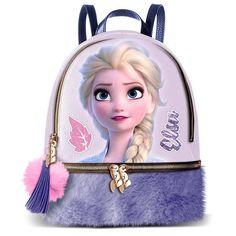 Frozen Bag, Frozen Dolls, Frozen Elsa Dress, Uñas Frozen Disney, Disney Frozen Birthday, Baby Girl Toys, Toys For Girls, American Girl Doll Movies, Cute Spiral Notebooks