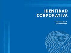 ¿Qué es un manual personalizado de identidad corporativa? #branding #manual #marca #identidadcoporativa