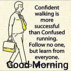 Things that make you go AWW! Good Morning Friends Quotes, Morning Prayer Quotes, Good Morning Funny, Good Morning Inspirational Quotes, Morning Greetings Quotes, Good Morning Messages, Morning Images, Morning Sayings, Morning Gif