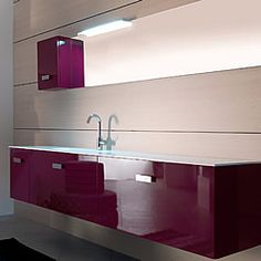 LASA IDEA SPA - Bathroom furniture and accessories made in Italy - Siena - Monteriggioni Italian Bathroom, Bathroom Spa, Bath Room, Bathroom Furniture, Siena, Decoration, San Francisco, Italy, Mirror