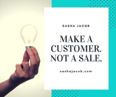 Sasha Jacob - One of the Top-notched Board of Director Business Quotes, Business Ideas, Inspiring Quotes, Motivational Quotes, Qoutes, Writing, Life Inspirational Quotes, Quotations, Quotes
