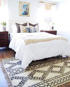 Untitled Comforters, Blanket, Bed, Furniture, Home Decor, Homemade Home Decor, Quilts, Blankets, Decoration Home