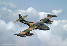a 37 | un pilote de a 37 dragonfly vietnam a 37 dragonfly