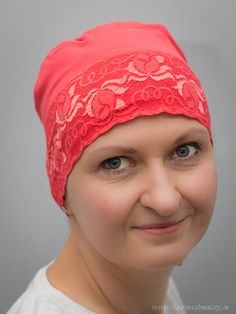 Sleeping Caps for comfortable sleep for Cancer and Chemo Patients ff92e624af77