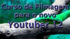 Resultado do vídeo editado na última aula. Mãos a obra faça o seu também...   Por Marcelo Xavier Guanais da MX Imagem e Movimento Criador de Conteúdo para Youtube.  Acessem meus blog's http://ift.tt/1p151tn http://ift.tt/1WWsTbU http://ift.tt/1p150W8 http://ift.tt/1WWsS7V http://ift.tt/1p150Wa