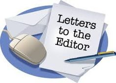 Please write a letter about the pipeline!Here is how you can send letters totwo of our local newspapers . . . 1) For articles from The Daily Progressuse this web form to send in your letter: https://dailyprogress-dot-com.bloxcms-ny1.com/…/onl…/letter/ (letters can be up to 300 words) 2) For articles from The Richmond Times-Dispatch: Use this web form to send in your letter: https://richmond-dot-com.bloxcms-ny1.com/…/submit_a_letter…/ (letters can be up to 250 words)