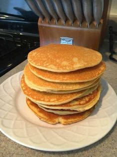 The Very Best Keto Pancakes Ever! – Flavorful Fabulous Fat… – All Keto Recipes Low Carb Keto, Low Carb Recipes, Cooking Recipes, Best Keto Pancakes, Keto Pancakes Coconut Flour, Low Carb Protein Pancakes, Keto Cream Cheese Pancakes, Keto Pancakes, Keto Snacks