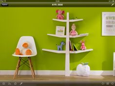 Children's bookshelf. Mothercare AW14. styling, Charis White, photography, Tim Burkitt.