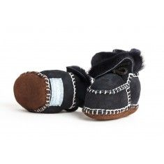 Baby shoes, baby and toddler, kids , handmade in South Africa Baby Feet, Baby Shoes, Africa, Pairs, Chocolate, Winter, Leather, Handmade, Blue