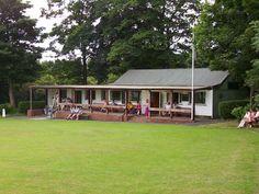North Leeds Cricket Club Beer Festival, Leeds, Cricket, Charity, Cabin, Club, House Styles, Outdoor Decor, Cricket Sport