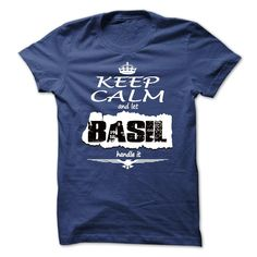[New tshirt name tags] Keep Calm And Let BASIL Handle It  T Shirt Hoodie Hoodies Year Name Birthday  Free Shirt design  Keep Calm And Let BASIL Handle It  T Shirt Hoodie Hoodies YearName Birthday  Tshirt Guys Lady Hodie  SHARE and Get Discount Today Order now before we SELL OUT  Camping a vest thing you wouldnt understand tshirt hoodie hoodies year name birthday calm and let basil handle it keep calm and let t shirt hoodie hoodies year name birthday