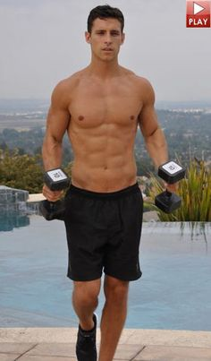 Easy And Amazing Weight Loss Method Easy Weight Loss, Healthy Weight Loss, Man Anatomy, Anatomy Study, Anatomy Reference, Swimming For Beginners, Step Workout, Workout Videos, Exercise Videos