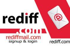 Rediff.com - Rediffmail.com Signup | Login Account