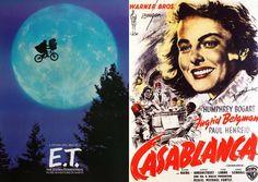7 sites para você baixar cartazes de filmes em alta qualidade
