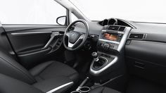 #Verso #7seater #family #car #Leicester #Loughborough #farmer&carlisle #toyota Toyota Verso, New Model, New And Used Cars, Carlisle, Leicester, Release Date, Sport Cars, Farmer, Power Cars