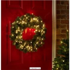 Nice Find This Pin And More On Christmas Decorations | Bu0026M. Good Ideas