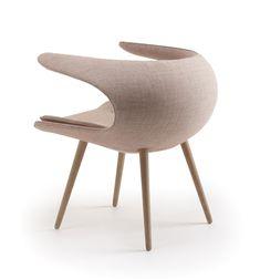stouby møbler / clara