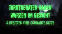 """Was Tarot nicht ist, oder eine Aktion """"pro Tarot"""" (deutsch). Der Jahreswechsel wird ja gerne als umsatzstärkste Zeit für alle Wahrsager & Kartenleger bezeichnet, begleitet von negativer Presse und Vorurteilen über #Tarot.... nah, da haben wir doch was Feines für euch zum Pinnen"""