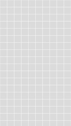 Grid Wallpaper, Plain Wallpaper, Iphone Background Wallpaper, Trendy Wallpaper, Tumblr Wallpaper, Galaxy Wallpaper, Cartoon Wallpaper, Screen Wallpaper, Wallpaper Quotes