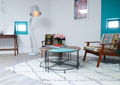 9 Smart Home Decor Tips To Revamp Your Space