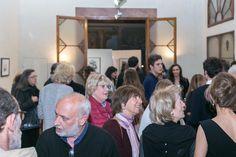 Collezione Stengel Firenze Exhibition Space, Firenze, Painting & Drawing, Drawings, Collection, Sketches, Drawing, Portrait, Draw