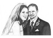 Bridal Portraits - 4