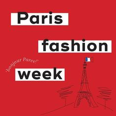 Stay tuned for all the best shows beauty looks and the like from the shows in Paris. . #pfw  via MARIE CLAIRE UK MAGAZINE OFFICIAL INSTAGRAM - Celebrity  Fashion  Haute Couture  Advertising  Culture  Beauty  Editorial Photography  Magazine Covers  Supermodels  Runway Models