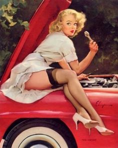 Google Image Result for http://3.bp.blogspot.com/-2-v4w2p-Lko/T7FK6H7PWeI/AAAAAAAAAoQ/MtJx4Q_9IPM/s1600/Pin-Up-Girl-3.jpg