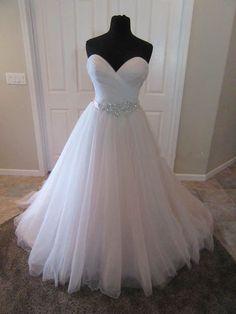 thin armband wedding prom bridal homecoming garter Custom fit handmade 3D Tractor charm Green /& Gold satin