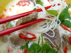 1000+ images about Thai Recipes on Pinterest | Thai Street Food, Thai ...
