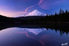 Ribbons by Chris Williams Exploration Photography _