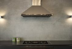 Miniküche Mit Kühlschrank Xs : 45 besten küche bilder auf pinterest küche diy küchen ideen und