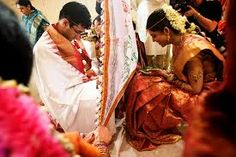 Reasons Why Telugu Matrimonial Sites are Getting More Popular Matrimonial Services, Telugu Wedding, Wedding Rituals, Beautiful Dream, Marriage Tips, Girls Dream, Wedding Ceremony, Wedding Planner, India